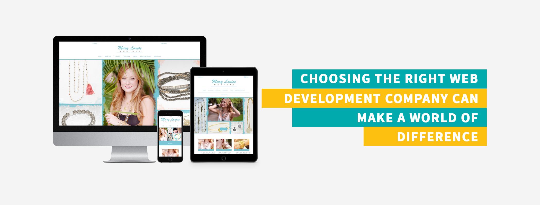 Miami Web Design, Web Design Miami | Corey Consulting