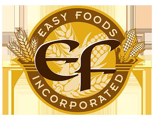 EasyFoods-logo