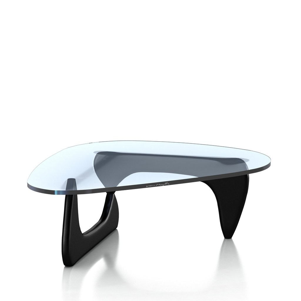 Noguchi_Coffee_Table