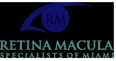 retinaMacula