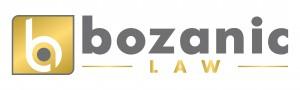 Bozander
