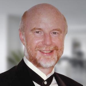 Robert V Glaser