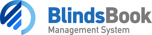 blindsBook
