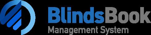 blindsBook