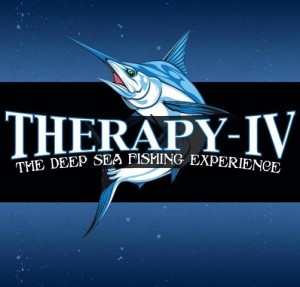 Therapy4