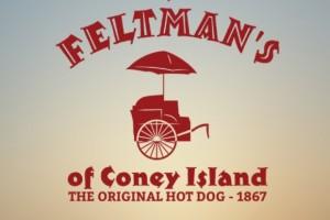 feltmans-logo